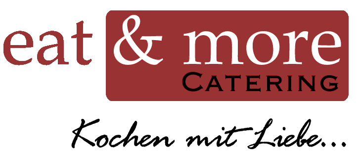 Eatandmore Catering Bad Staffelstein